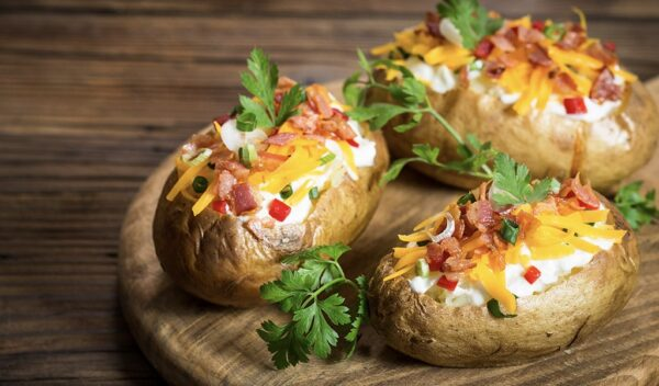 baked-potato-bacon