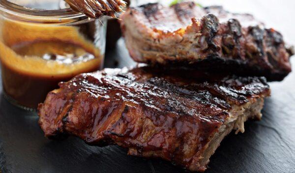 pork-ribs